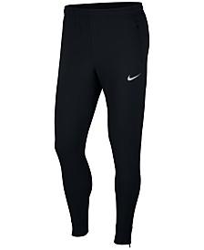 Nike Men's Therma Running Pants