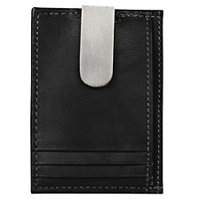 Hunt Front Pocket Wallet