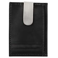Hunt Front Pocket Wallet