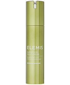 Elemis Superfood Night Cream, 50mL