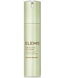 Elemis Superfood Day Cream, 1.7 oz.