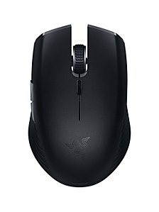 Razer Atheris Mobile Mouse