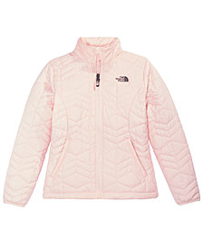 The North Face Big Girls Tamburello Jacket