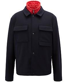 97fa5cb93aa Hugo Boss - Men's Clothing - Macy's