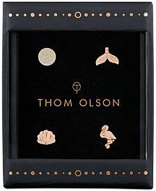 Thom Olson Beach Theme Replacement Charm Pack