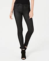 f6688520a11 Hudson Jeans Women s Clothing Sale   Clearance 2019 - Macy s