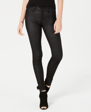 Hudson NICO MID-RISE SUPER-SKINNY JEANS