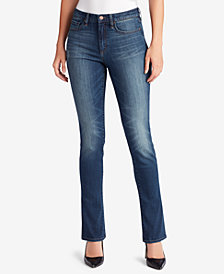 William Rast Flared Jeans