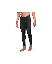 Under Armour Men's Threadborne Seamless Legging