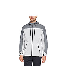 Under Armour Men's Coldgear Swacket