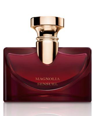 Splendida Magnolia Sensuel Eau de Parfum, 3.4-oz.