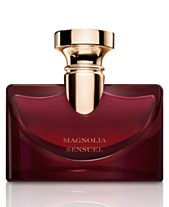 082d7521de5 BVLGARI Splendida Magnolia Sensuel Eau de Parfum
