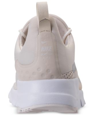 quality design d8915 45ded Women s Air Max Motion Racer 2 Running Sneakers from Finish Line