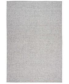 Calvin Klein CK39 Tobiano 9' x 12' Area Rug