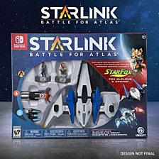 Nintendo Switch  Starlink Battle for Atlas