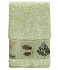 Multi-Bacova Yosemiti-Bath Towel