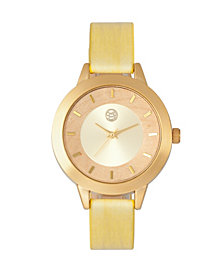 WOMENS WATCHES EW300