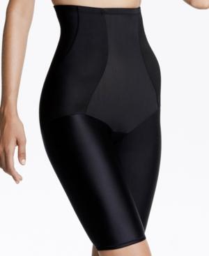 Kate Everyday Medium Control Hi Waist Thigh Slimmer 3004