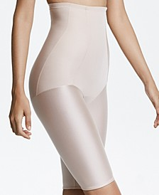 Kate Everyday Medium Control Hi Waist Thigh Slimmer 3004