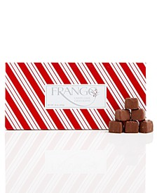 1 LB Limited Edition Candy Cane Box of Chocolates