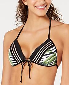 Body Glove Samoa Baby Love Bikini Top