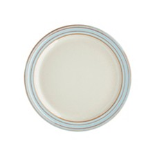 Denby Heritage Pavilion Small Plate