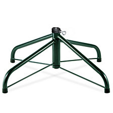 "National Tree 24"" Folding Tree Stand"