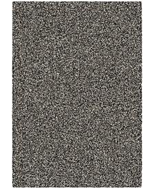 "Orian Carolina Wild Checker 5'3"" x 7'6"" Area Rug"