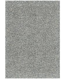 "Orian Carolina Wild Checker 6'7"" x 9'8"" Area Rug"
