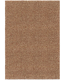 "Orian Carolina Wild Checker 6'7"" x 9'8"" Area Rug"