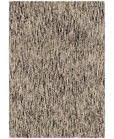 "Palmetto Living Next Generation Multi Solid 3'11"" x 5'5"" Area Rug"