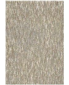 "Palmetto Living Next Generation Multi Solid 6'7"" x 9'8"" Area Rug"