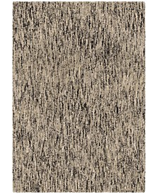 "Next Generation Multi Solid 6'7"" x 9'8"" Area Rug"