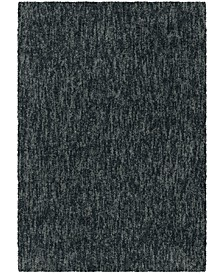 Next Generation Solid Area Rugs