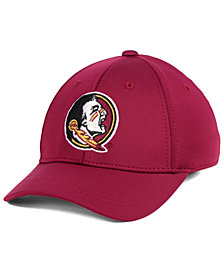Top of the World Boys' Florida State Seminoles Phenom Flex Cap