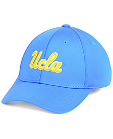 Top of the World Boys' UCLA Bruins Phenom Flex Cap