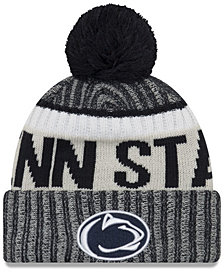 New Era Penn State Nittany Lions Sport Knit Hat