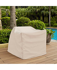 Outdoor Chair Furniture Cover