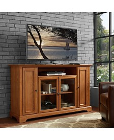 "Campbell 60"" TV Stand"