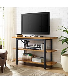 CLOSEOUT! Roots Open Console