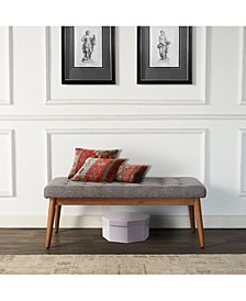 Landon Upholstered Bench