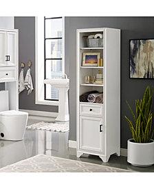 Tara Linen Cabinet