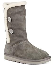 Women's Kinslei Boots