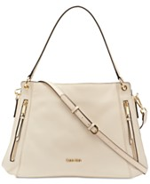Hobo Handbags  Shop Hobo Handbags - Macy s c8b95321ccc5c