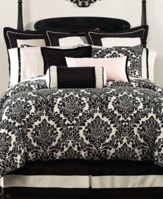 "CLOSEOUT! Lisette 11"" x 22"" Breakfast Decorative Pillow"