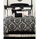 Waterford Lisette 4-pc Cotton Bedding Collection