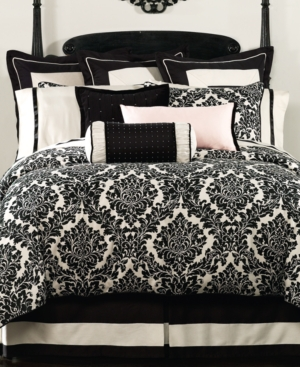 Waterford Lisette 8 x 18 Neckroll Bedding