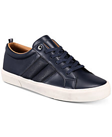 Nautica Men's Calhoun Low-Top Sneakers