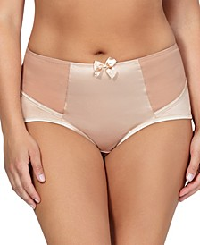 Parfait Charlotte Highwaist Brief