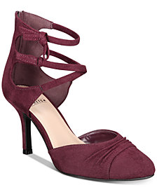 Impo Tylin Dress Pumps